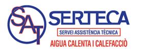 Serteca