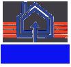 Logo membre del gremi de reparadors i mantenidors